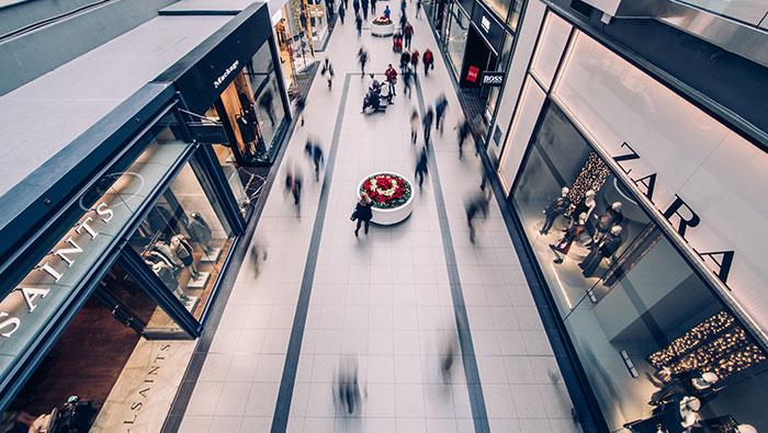 SEO-Sight-mall-pexels-photo-374894_395px