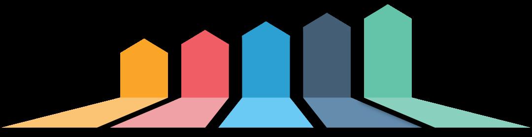 SEO Sight Graph Pijlen