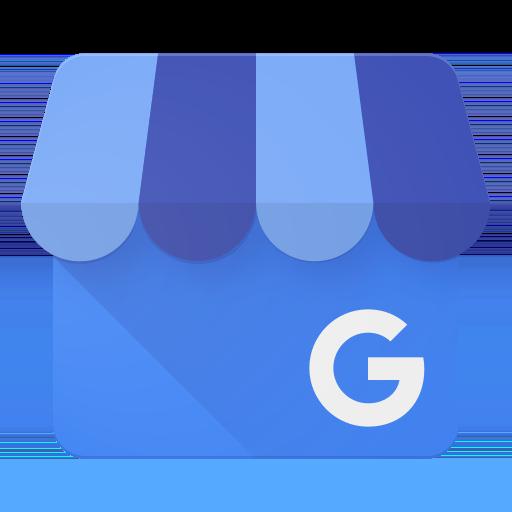 Google Mijn Bedrijf - GMB 3