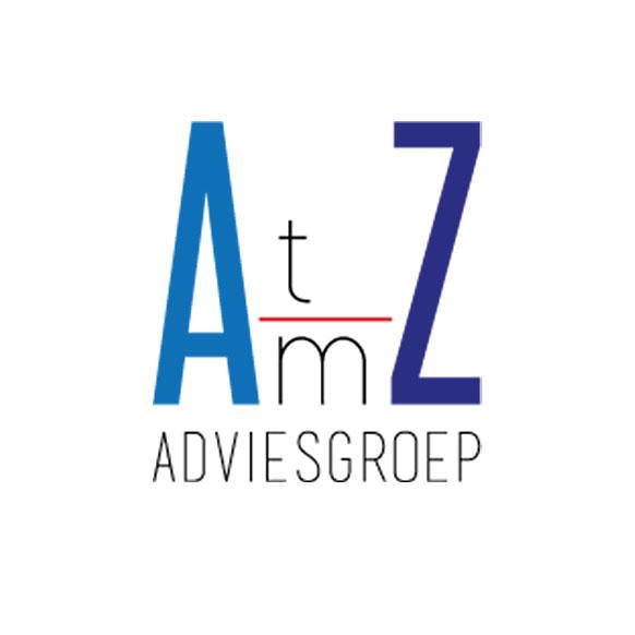 AtmZ – Casus