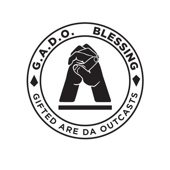 Gado Blessing – Casus
