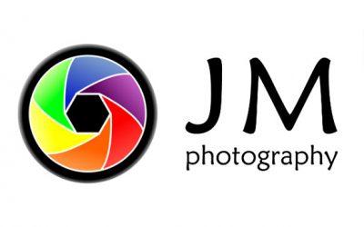JM Photography – Casus