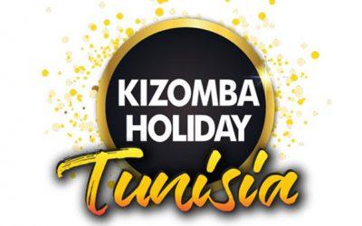 Kizomba Holiday Tunisia – Casus