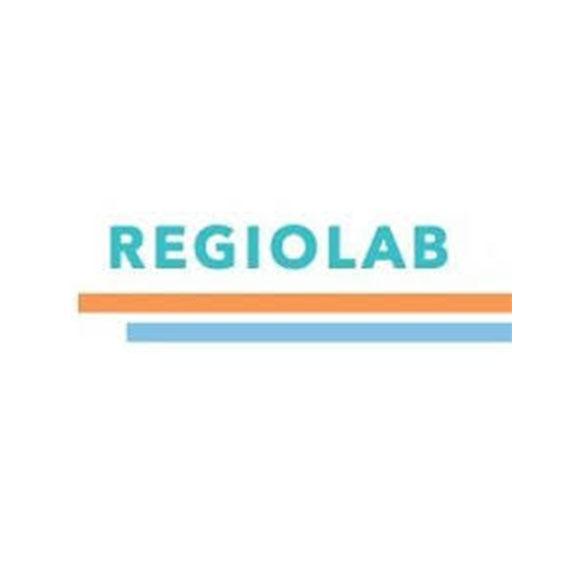 Regiolab033 – Casus