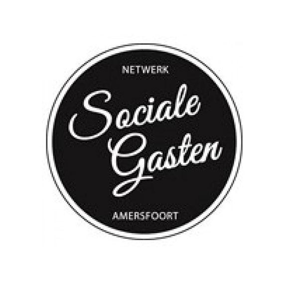 Sociale Gasten – Casus