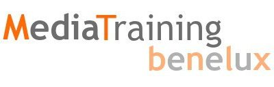 Media Training Benelux – Casus