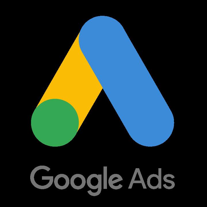 Google-Ads-Logo_720px