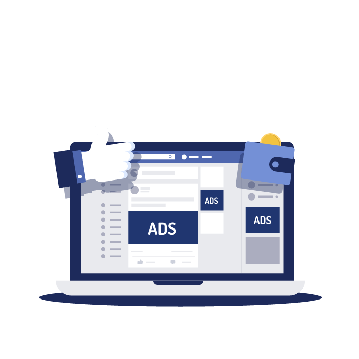 SEO-Sight-Laptop-FB-Ads-Screen