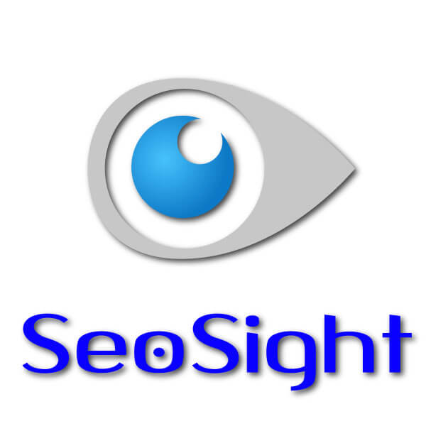 SEO Sight Online Marketing Bureau Amersfoort