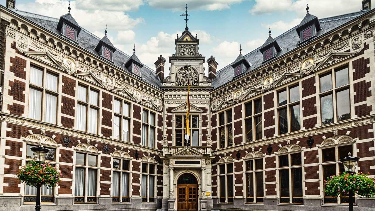 Zoekmachine optimalisatie Utrecht